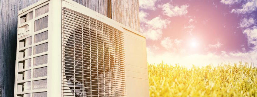 Energy-Saving Tips for Summer