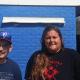 Belmont HVAC contractors