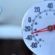 extreme-temperatures-hvac