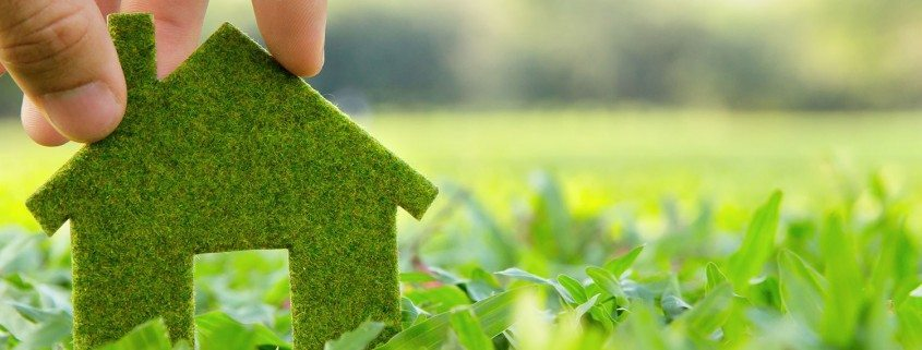 Go Green With Your HVAC System