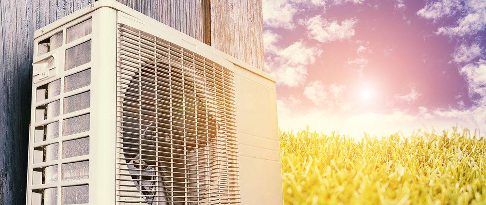 Energy-Saving Tips for Summer