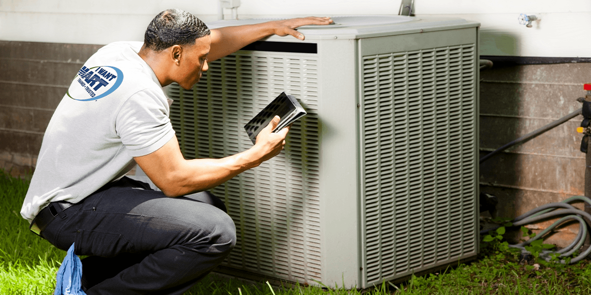 Choose a SMART Contractor and Installation Service
